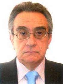 Laureano Cornejo