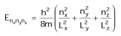 Expresion energia asociada (1)