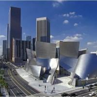 Aplicación de la Nanotecnología a la industria de la construcción