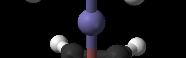 Proceso de fabricación del polipropileno. Catalizadores