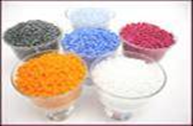Resinas PP homopolímero