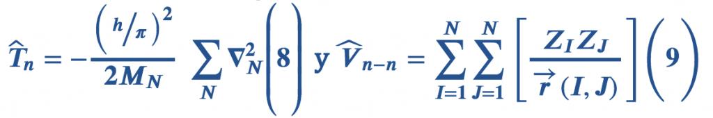 La imagen tiene un atributo ALT vacío; su nombre de archivo es Fórmula-imagen-8-y-9_ok-2-1024x170.png