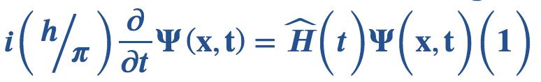 La imagen tiene un atributo ALT vacío; su nombre de archivo es Fórmula-imagen-1_1_ok.png