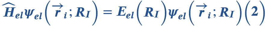 La imagen tiene un atributo ALT vacío; su nombre de archivo es Fórmula-imagen-1_ok.png