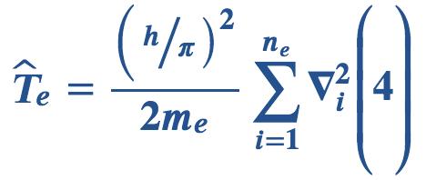 La imagen tiene un atributo ALT vacío; su nombre de archivo es Fórmula-imagen-4_ok.png