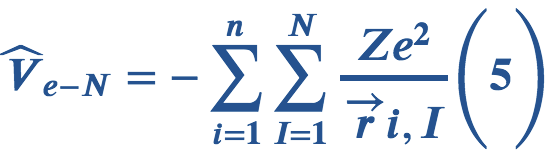 La imagen tiene un atributo ALT vacío; su nombre de archivo es Fórmula-imagen-5_ok.png