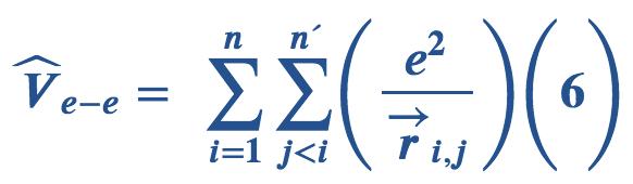 La imagen tiene un atributo ALT vacío; su nombre de archivo es Fórmula-imagen-6_ok.png