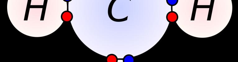 La Dificultad de Resolver las Ecuaciones Diferenciales de la Ecuación de Schrodinger