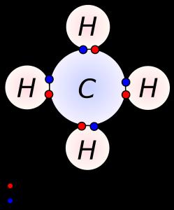 La imagen tiene un atributo ALT vacío; su nombre de archivo es ch4_figura-3-249x300.png