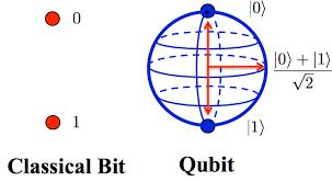 La imagen tiene un atributo ALT vacío; su nombre de archivo es figura11.png