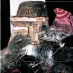 Excavación mecánica de túneles