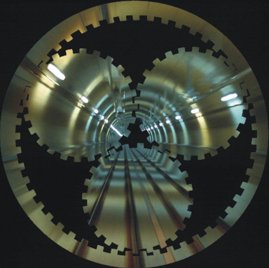 La industria de la construcción de túneles y la calidad